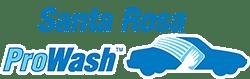 ProWash Logo